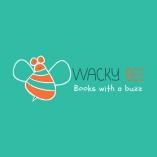 Wacky Bee