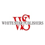 White Star Publishers