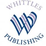 Whittles Publishing