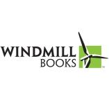 Windmill Books