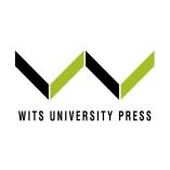 Wits University Press