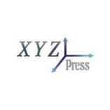XYZ Press