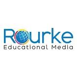 Rourke Educational Media
