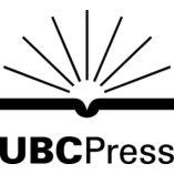 University of British Columbia Press