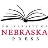 University of Nebraska Press